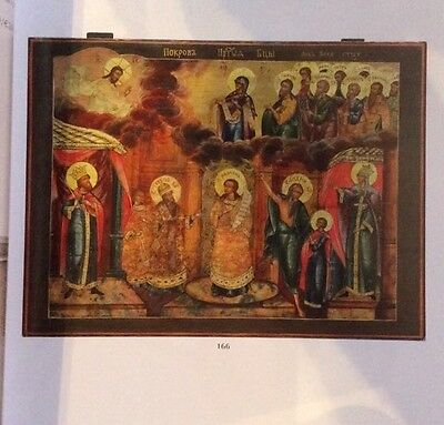 Fine Art and Antiques including the Russian Sale, Bruun-Rasmussen, Nov. 2015