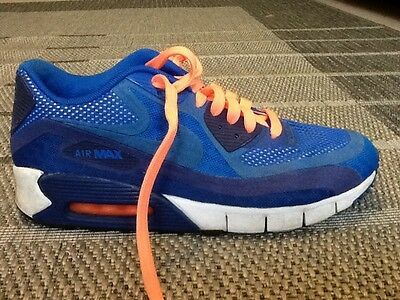 womens nike airmax US 8