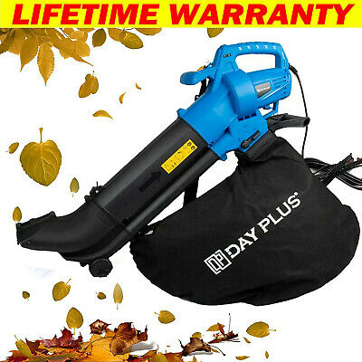 Power Inverter 200w/500w Peak Converter Modified DC 12v to AC 220V Invertor USB