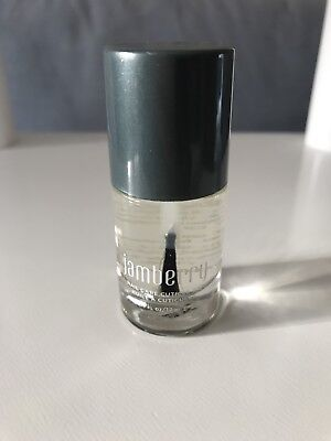 Jamberry Cuticle Oil