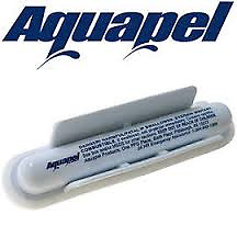 Aquapel 48  ***original*** New