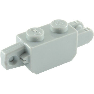 NEW LEGO Part Number 30386 in a choice of 1 colours