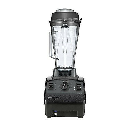 Vitamix 62827 Countertop Vita-Prep Food Blender - 64 oz.