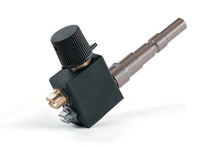 Nilfisk Super Short High Pressure Cleaning Nozzle