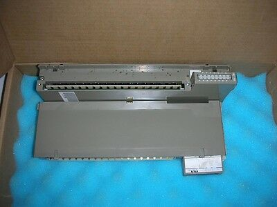 1PC USED Fuji PLC FTU263B #RS08