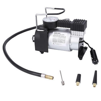 Portable Air Compressor Car Air Compressor