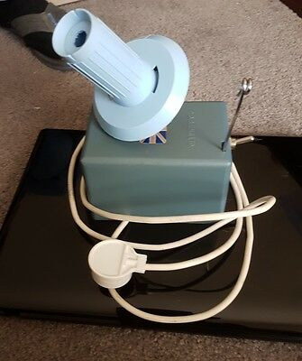 Hague Electric ball winder