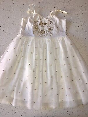 Cotton On Tutu tulle Party Dress 5
