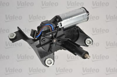 VALEO 404376 Wiper Motor Rear for OPEL VAUXHALL ASTRA