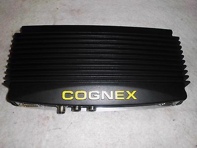 Cognex in Sight 3400 Set