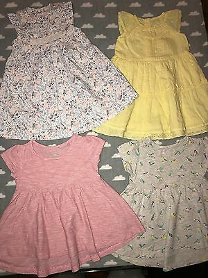 Baby Girl Bundle 3-6 Months Great Price