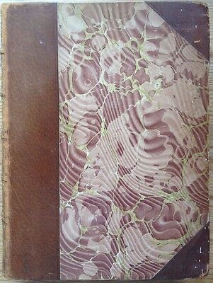 Studies Of The Eighteenth Century In Italy By Vernon Lee 2Nd Edition 1907