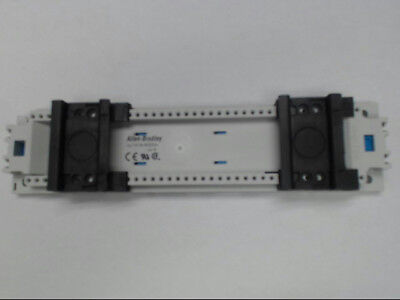Allen-Bradley 141A-WS54 Series A Mounting Module 54 x 228mm *Brand New*