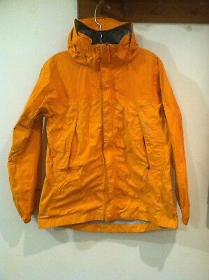 Boys/Girls Marmot Rain Jacket XL