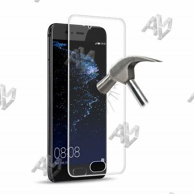 Tempered Glass Film Screen Protector For HUAWEI P10