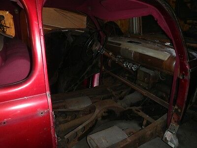 1941 Ford Other  ford 1941