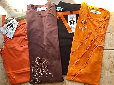Maternity Lot New With tags Stylish and fun! Medium