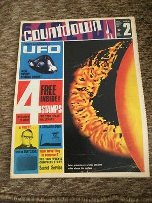 Countdown Issue2