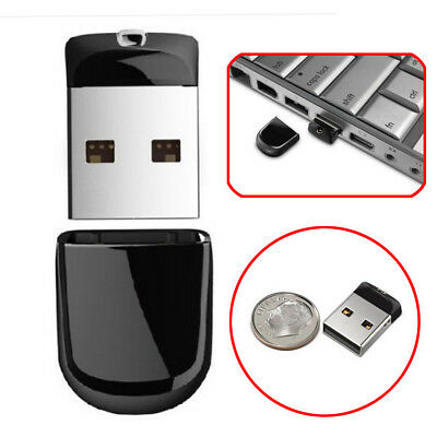 USB Memory Stick Pen Storage Thumb Waterproof 4G 8G 16G 32G Flash Drive Small