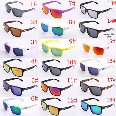 O Classic Fashion Mens Sunglasses Retro Stylish Designer Vintage Shades 009102