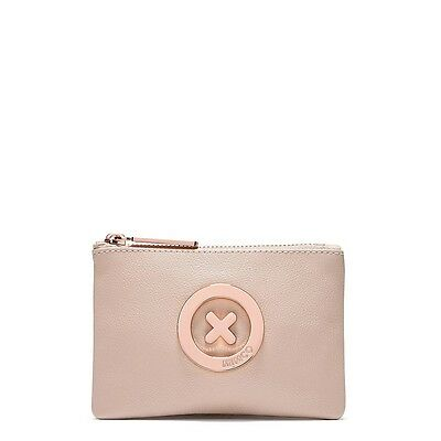 BNWT Mimco Supernatural Pancake Small Pouch RRP 69 - Express Post