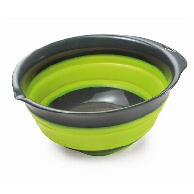 Scullery Pop N Prep 28cm Mixing Bowl Brand New