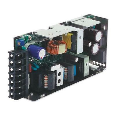 1 x TDK-Lambda 51.6W Embedded Switch Mode Power Supply (SMPS), 4.3A, 12V