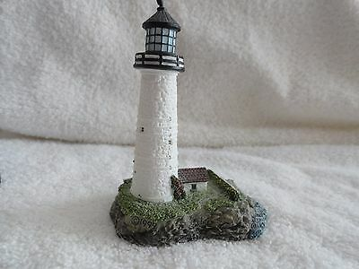 harbor lights lighthouse-This Little Light of Mine-Boston Harbor,Mass-LL107