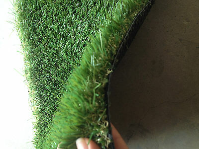 Artificial Grass Fake Turf on Sale 40mmvery High Quality selling direct warehous