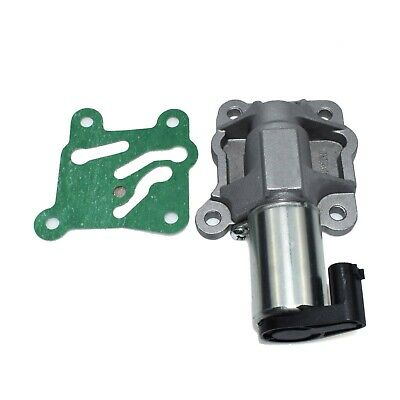 New VARIABLE TIMING SOLENOID INTAKE 8670421 For Volvo S60 S80 V70 XC70 XC90