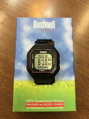Garmin Approach S1 Golf Gps Watch White With Charger Msrp