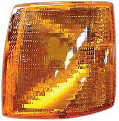 CORNER INDICATOR LIGHT for VOLKSWAGEN TRANSPORTER T4 11/1992 - 9/1996 LEFT SIDE