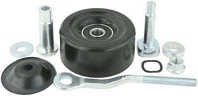 Pulley Tensioner Kit Febest 0287-D40B Oem 11925-EB32A