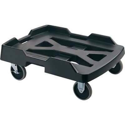 Rubbermaid-Commercial-PROSERVE-Insulated-Food-Service-Pan-Carrier-Dolly-Stack