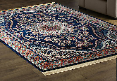 NEW Traditional Persian Oriental Design SUPER  High QUALITY RUG NOW ON SALE