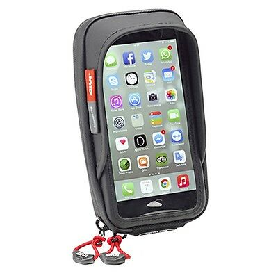 Support Givi iPhone 6 Plus/Galaxy Note 4