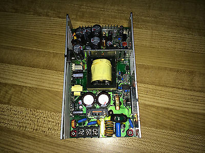 ABB DSQC 625 Computer Power Supply IRC5 CONTROLLERS 3HAC 020464-001