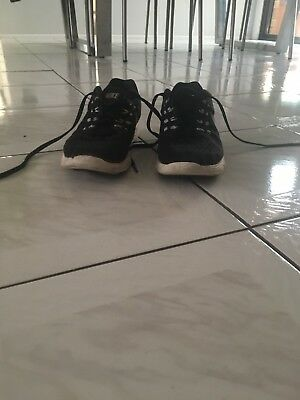 Nike Shoes Size 7.5