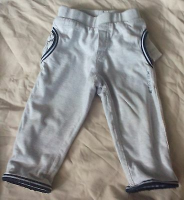 Boys timberland trousers for age 18 months