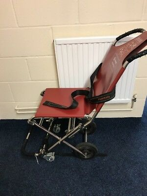 Ferno Compact Carry Chair