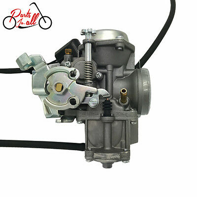 Carburetor Assy for Yamaha Majesty 250 YP250 250cc Scooter - Vergaser