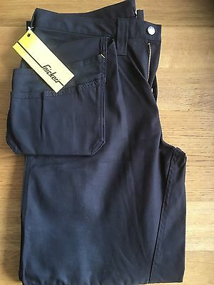 Snickers Work Trousers (5283)