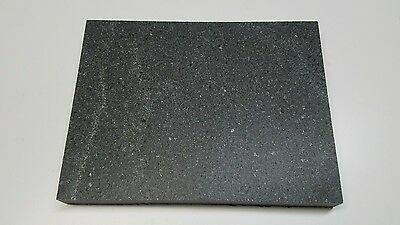 "9"" X 12"" Granite Surface Plate No Ledge"