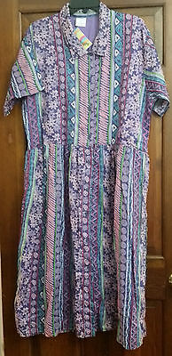 African Women Clothing Summer Dress Size 2X