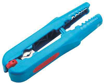 COMBINATION CUTTER & STRIPPER Multi-Purpose Tool for Stripping Most Wires