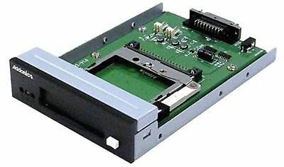 Addonics Ulta DigiDrive Internal PCMCIA/ATA Flash Hard Drive