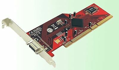 Addonics ADS3GX4R5-MLM SATA RAID Controller - 4-Port SATA-II Multilane, For MAC