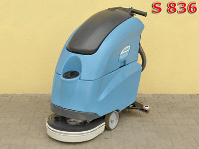 Fimap Mmx 43 Bt Scrubber Dryer  / Warranty / 2000£ 0% Tax
