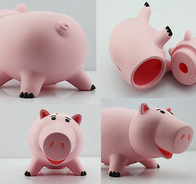 Toy Story  Hamm Piggy Bank Money Box Piggy Bank Birthday Gift For Kids Pig