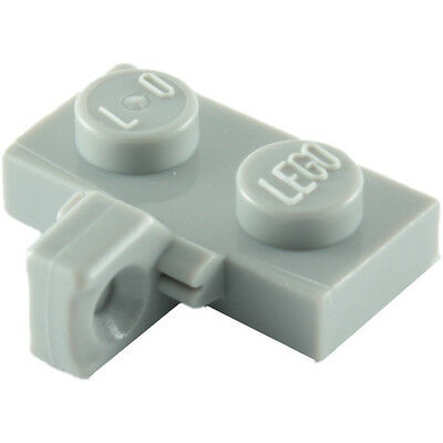 FREE P/&P! LEGO 47973 1X3 Hinge Triangle with Two Pins Locking 1 Finger